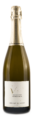 Icon of VendangeDomaineCrémant