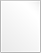 Icon of JaubertieChâteauMirabelle Rosé