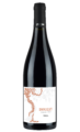 Icon of PironMaisonBrouilly2018Franprix