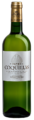 Icon of ChateauDeFranceChateauCoquillasBlanc