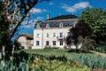 Icon of ChateauDuMoulinAVentCreditPhotoFranckJuery